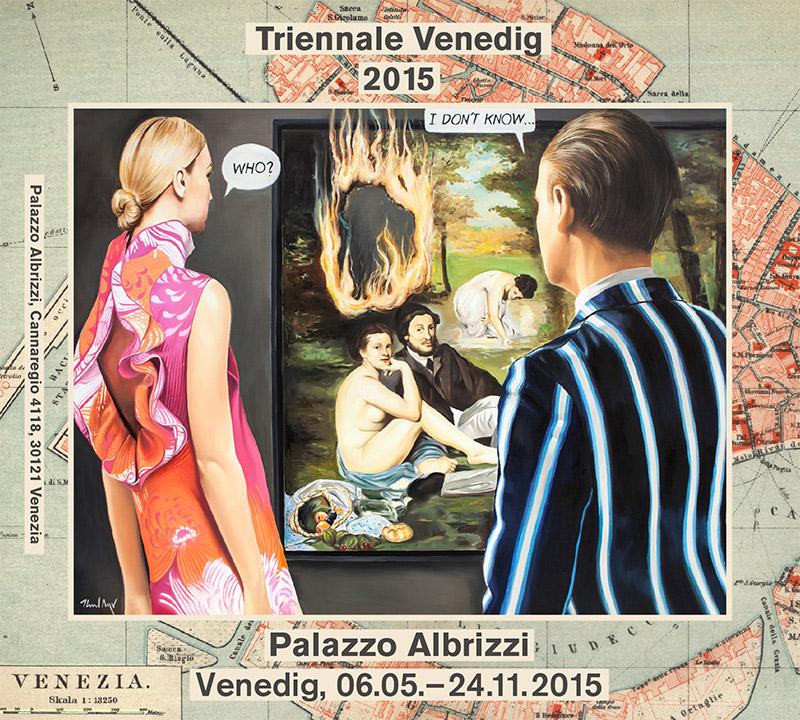 reminder_150615_Venedig_web