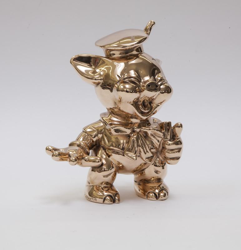 2016-rose-bronze-poliert-35x205x265-cm-auflage-8-kopieren