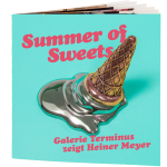 Summer of Sweets