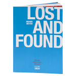 2018_Lost-and-Found